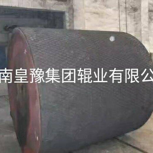 南阳大型的滚筒包胶厂ub8优游娱乐手机、滚筒挂胶厂ub8优游娱乐手机