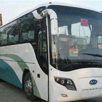 北京市区用车价格-企业租车报价-福泽旭日汽车租赁带司机多少钱