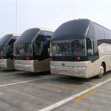 北京中巴包车-北京中巴包车价格-北京中巴包车报价-会议服务公司