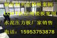 武汉loft钢结构楼层板厂家行业分析/市场需求稳定-
