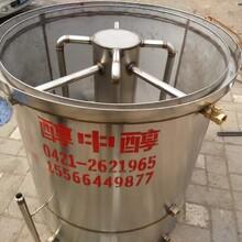 酿酒设备蒸汽型100型6350醇中醇酒曲全国发货货到付款