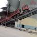 液压卸车机制造商汽车自动卸车平台散粮卸车设备