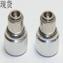 五金螺钉松不脱螺钉M4家具紧固件弹簧螺钉面板螺钉手拧螺丝图片