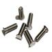高品質壓鉚螺釘FHS-M6-30/35圓頭壓鉚螺釘304壓板鈑金螺釘