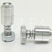 供應52-601微型擴鉚型面板螺釘組合螺釘漲鉚系列面板螺釘