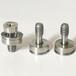 批發緊固件平齊安裝螺釘PS10/PR10/N10螺釘型號面板螺釘不脫出