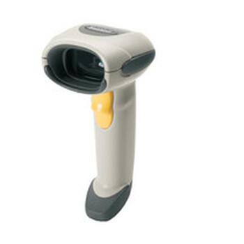 天津讯宝Symbol条码扫描枪LS4208今博创