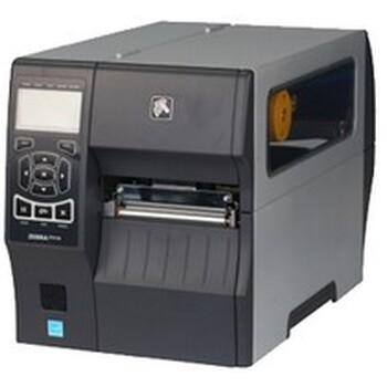 天津ZEBRA斑马ZT-210条码打印机