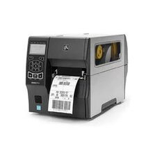 天津斑马ZebraZT410替代ZM400条码打印机今博创