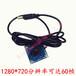 720P高速60帧摄像头VGA120帧摄像头高清1080P摄像头