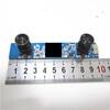 720P高清同步双目摄像头USB3.0100万3D深度检测仿人眼效果