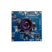高清500万像素USB3.0高速摄像头模组模块二份之一超大感光摄像头
