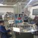 自产自销PVC吸塑泡壳高频热合机,纸卡泡壳热封边机,久硕厂家