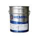 海虹老人牌醇酸油漆鋼結構船舶防腐防銹涂料老人牌醇酸防銹底漆