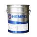 海虹老人牌環氧富鋅底漆環氧樹脂防銹漆鋼結構管道儲罐防腐油漆
