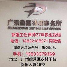广州海珠法院借款纠纷咨询律师欠钱不还怎么办?