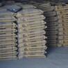 梁板柱加固灌浆料厂家郑州孔道压浆剂生产厂家价格