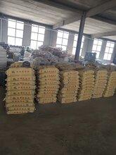 河南灌浆料厂家郑州水泥基灌浆料品牌厂家直销图片