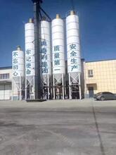 河南混凝土界面劑廠家鄭州302界面劑現貨價格圖片
