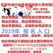連云港哪里考消防工程師保安師保安員建構筑物消防員物業管理師2019年報名入口