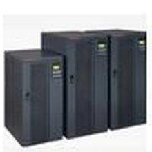 山特UPS电源山特UPS电源报价及图片大全图片