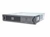 山特UPS電源廣州惠州UPS不間斷電源設備銷售維修報價