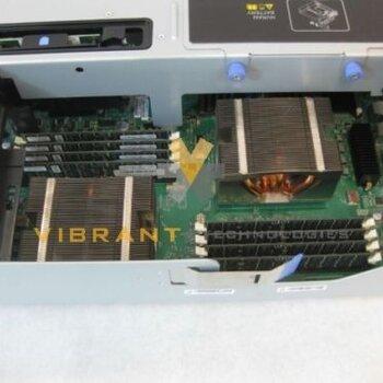 NETAPP111-00351+B0111-00421+B0FAS3170控制器