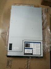 Cisco思科WAE-7341-K9E5345/12GB/4300GSAS引擎含系统