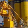 水平式螺旋輸送機螺旋輸送設備絞龍輸送機有無軸輸送機