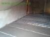固安做阁楼夹层报价室内做夹层隔层顶层露台搭建设计
