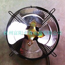 YY95-60-4电容运转异步电动机60W冷干机风扇电机