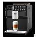 辦公室咖啡機租賃/慶典展會臨時租賃咖啡機