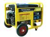 190A汽油發電焊機TOTO190A