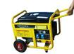 TOTO250A汽油发电电焊机型号