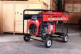 TOTO300A汽油发电电焊机价格