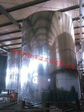 北京罐体外包玻璃棉铝皮保温施工价格防腐保温施工公司