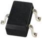 霍尼韦尔小巧数字锁存型霍尔传感器VF360ST
