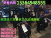 广西玉林[亿达思]BQG375/0.2煤矿用气动隔膜泵