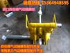 北京朝阳[配件]BQG250/0.3气动隔膜泵