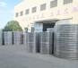 大海不锈钢水箱技术标准及规格参数
