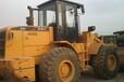 二手柳工装载机(铲车),5吨3吨装载机最低价格