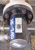 德国Herborner喷射泵4/HK50-1-130-F-W1