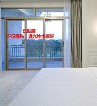 北京单向透视玻璃膜居家私密膜