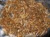 成都哪里回收电镀厂电镀金缸渣回收镀金废料