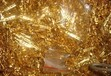 镀金线路板收购辽宁镀金连接器回收提炼公司