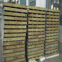 阜城县水泥发泡板无纺布酚醛板双面铝箔风管板厂家中祥最新价格
