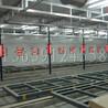 碳纤维电热管电热管、红外线加热管、烤箱烘箱电热管、镀金加热管、浴霸加热管
