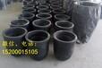 滄州石墨坩堝,曹州最新熔鋁石墨坩堝哪里有賣?