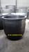 熔铝坩埚,熔铝专用钳锅。