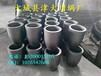 內蒙古化鋅坩堝,化鋁坩堝優質
